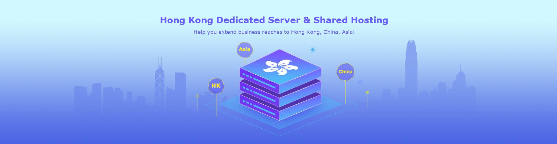 Csgo dedicated server server.cfg j